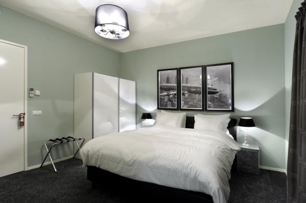 Hotel-Trix-Arnhem-Kamer-reserveren